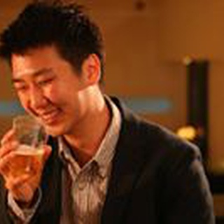 Keisuke K. profile image