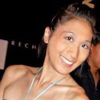 Jackie W. profile image