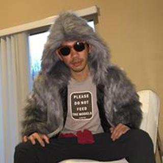Ron T. profile image