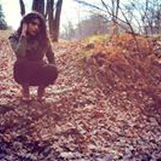 Shanila S. profile image