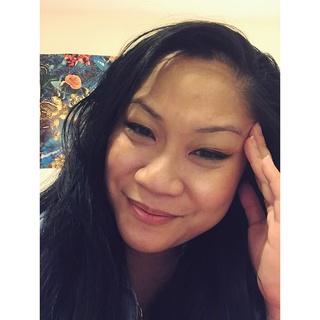 Pamela S. profile image