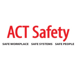 ACT Safety N. profile image