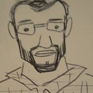 Yitzchak F. profile image