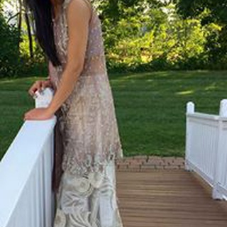 Laila C. profile image