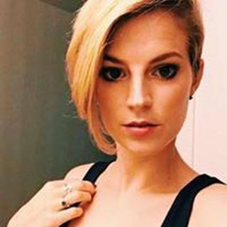 Amanda K. profile image