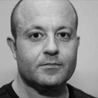 Gerardo C. profile image