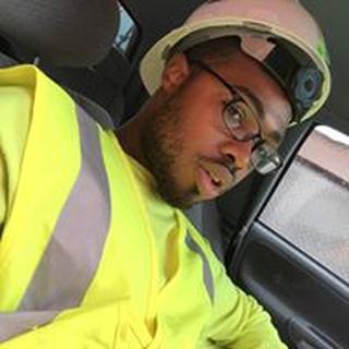 Laj M. profile image