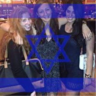 Elana S. profile image