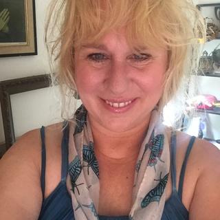 Cheryke K. profile image