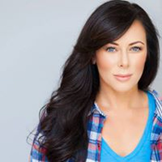 Adrienne M. profile image