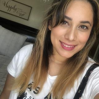 Alicia P. profile image