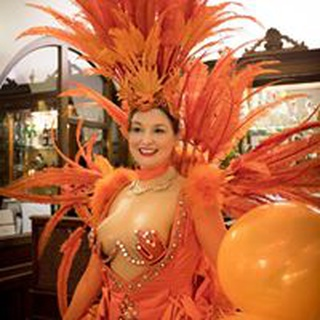 Erin M. profile image