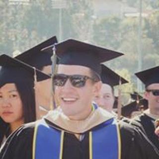 Daniel K. profile image