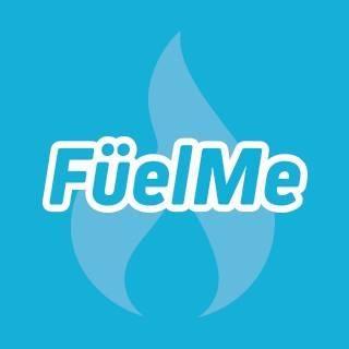 Fuel M. profile image