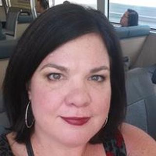 Julie T. profile image