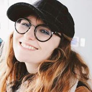 Lauren G. profile image
