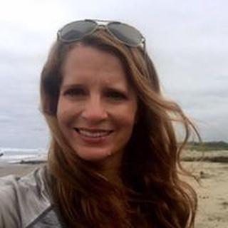 Dorene W. profile image