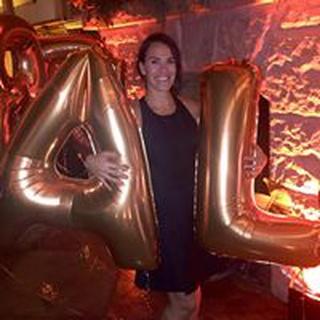 Allison H. profile image