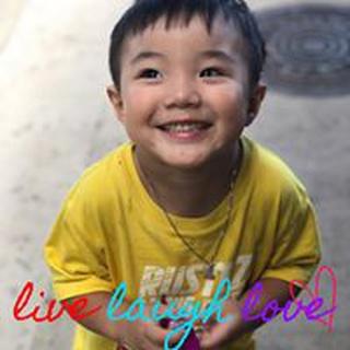 Lily D. profile image