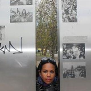 Tanya S. profile image