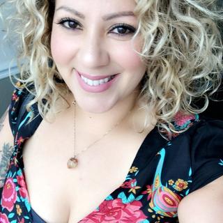Zuleika A. profile image