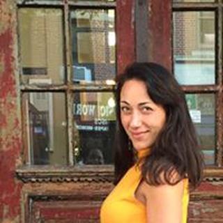 Daniella B. profile image