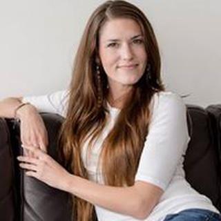 Amberly M. profile image