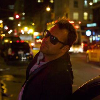 Cal T. profile image