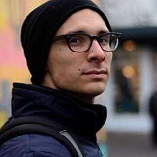 Steven B. profile image