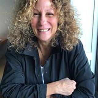 Joan A. profile image