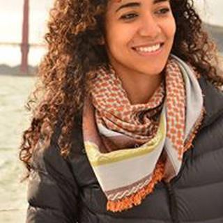 Aisha S. profile image