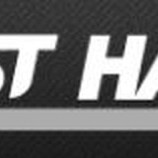 Post H. profile image