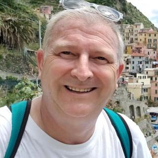 Andrew E. profile image