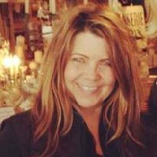 Kathleen D. profile image