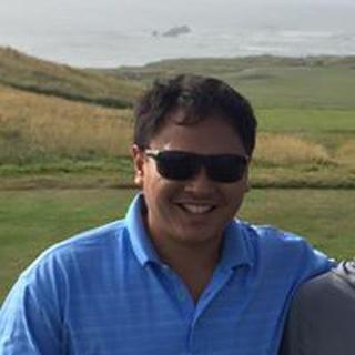 Marcus J. profile image