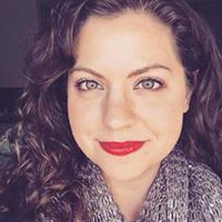 Hannah W. profile image