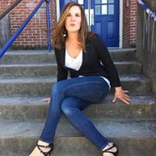 Shannon K. profile image