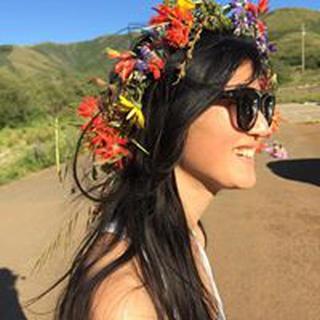Sofie S. profile image