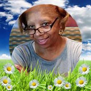 Judy K. profile image