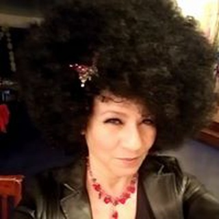 Olivia C. profile image