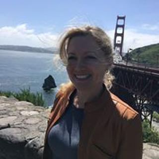 Natalie D. profile image
