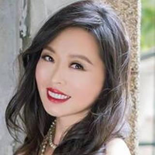 Qiqi W. profile image