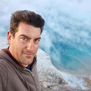 Daniel R. profile image