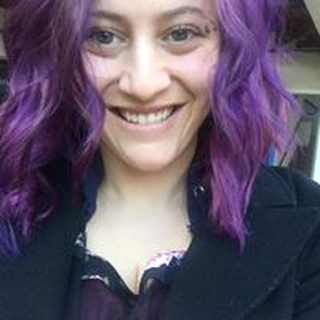Janelle A. profile image