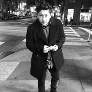 Kenny D. profile image