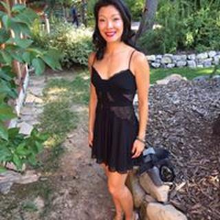 Melissa L. profile image