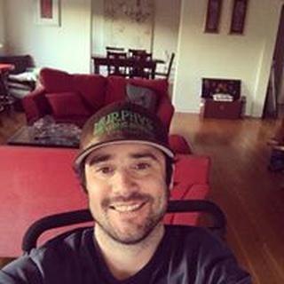 Ethan M. profile image
