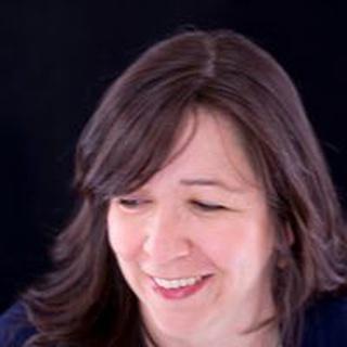 Kim M. profile image