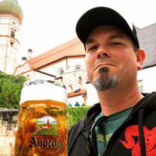 Brandon M. profile image