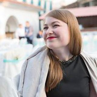 Kristin C. profile image